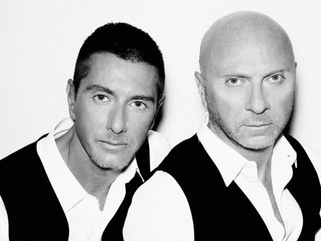 Dolce e Gabbana e la Sicilia un sogno divenuto realtà