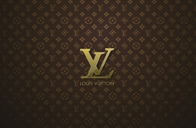 Louis Vuitton è la borsa!