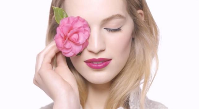 Il make-up della primavera 2015: gli elementi fondamentali.