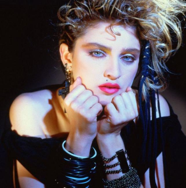 Gli anni 80: la tendenza da cui non si esce vivi!