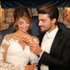 Il matrimonio di Mariano Di Vaio