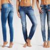 Jeans, come abbinarli e quali scegliere?