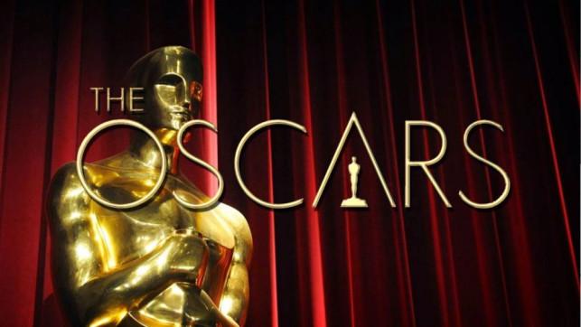 La notte degli Oscar 2015