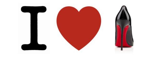 Christian Louboutin un successo rosso scarlatto!