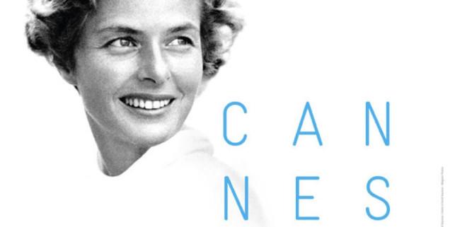 Festival di Cannes 2015, le scelte glamour della star