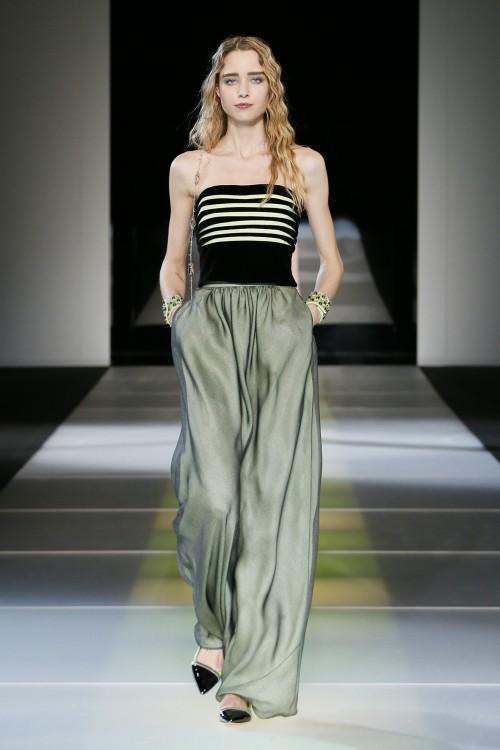 Giorgio-Armani-Womenswear