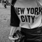 New York Fashion news… direttamente dalla grande mela