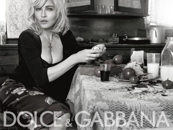 madonna-sicilia-campagna-pubblicitaria-di-dolce-e-gabbana-2009-