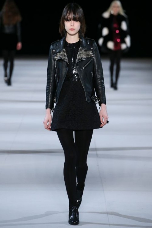 chiodo saint laurent