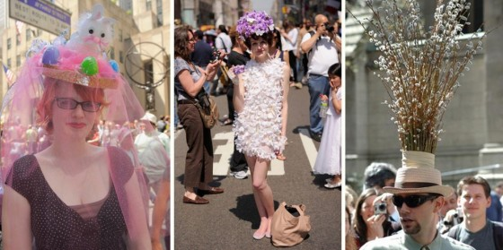 pasqua fashion street style