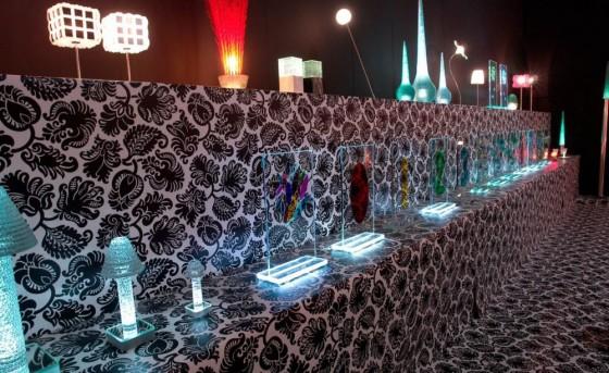 salone del mobile proposta di concept