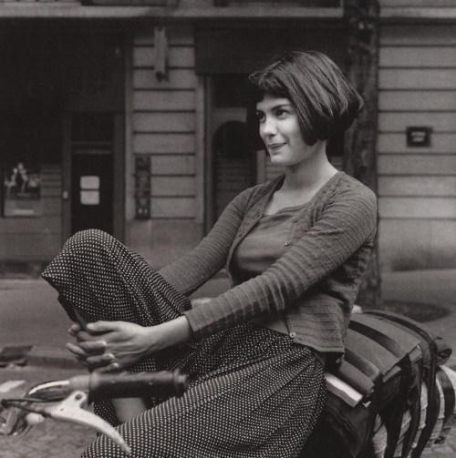 amelie la moda parigi