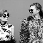 L'Haute Couture secondo MeA