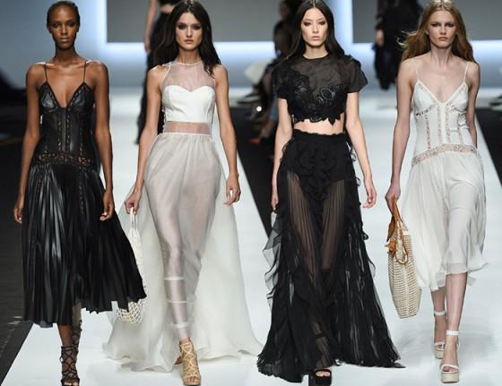 Ermanno_Scervino_spring_summer_2016_collection_Milan_Fashion_Week1