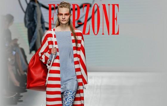 milano fashion week max mara