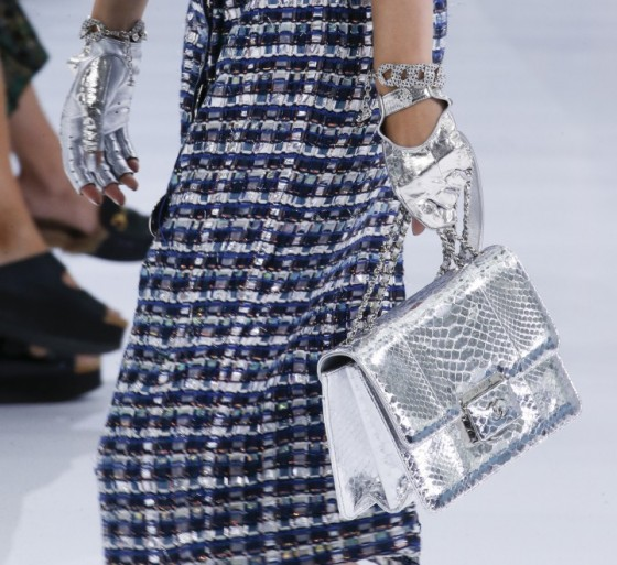 chanel-airlines-spring-2016-collection-bags-