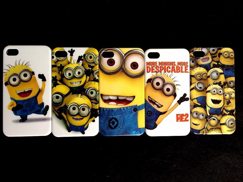 Case Design silicone phone cases : Cover mania! Guerra a suon di selfie! - Blog Moda