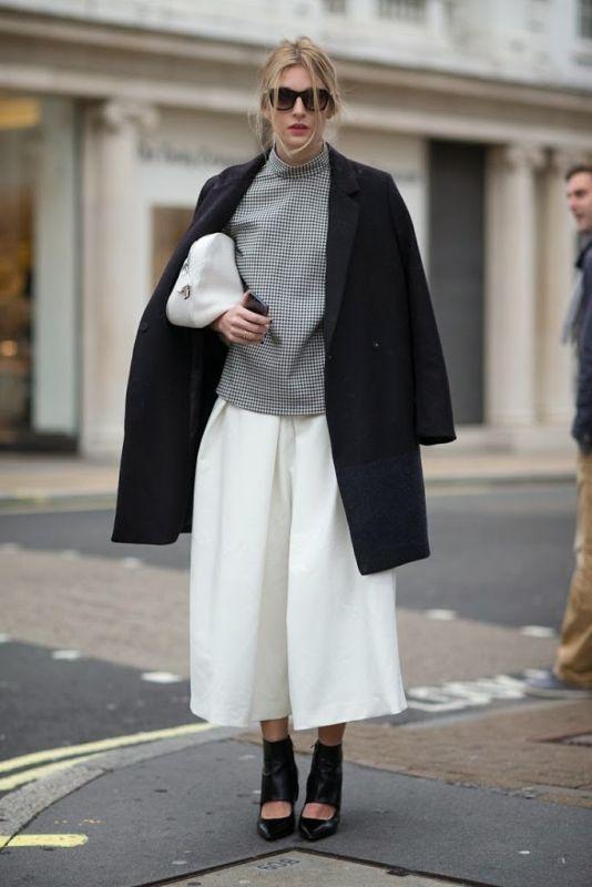 2016 Moda Per I Pantaloni Consiglia Mea L'inverno Blog pFTnUwxBq
