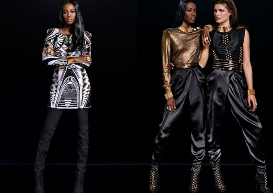hm_balmain_balmaination-lookbook