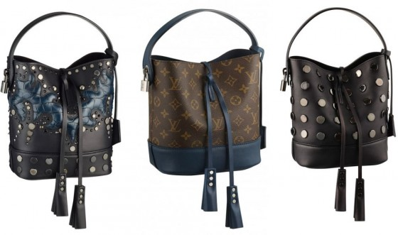 louis-vuitton-NN14_noe_collection