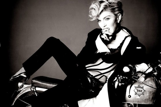 madonna-rebel-heart-