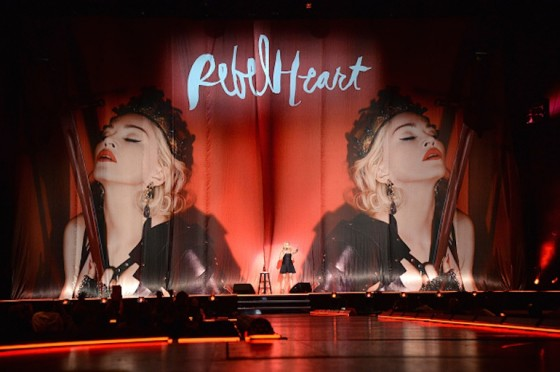 madonna-rebel-heart-tour 1