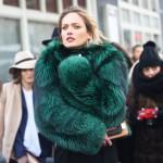 La pelliccia ecologica: come abbinarla per ogni occasione!