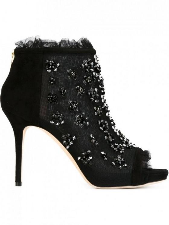 ankle-boots-gioiello-open-toe-con-tacco-alto-jimmy-choo