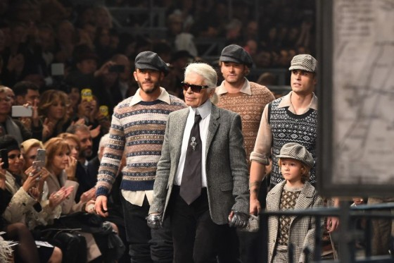chanel-metiers-d-art-2016-0uomo