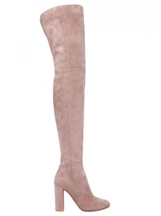 cuissardes-in-camoscio-rosa-quarzo-gianvito-rossi