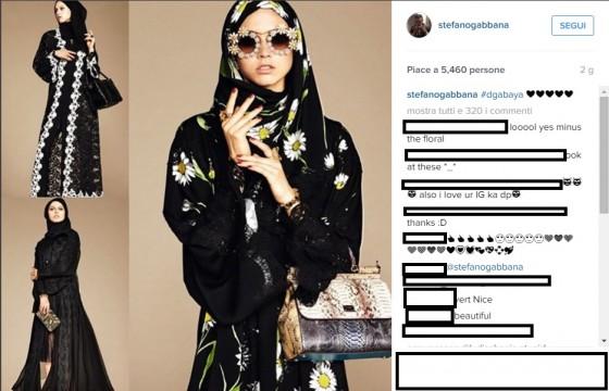 dolce-e-gabbana-moda-islamica