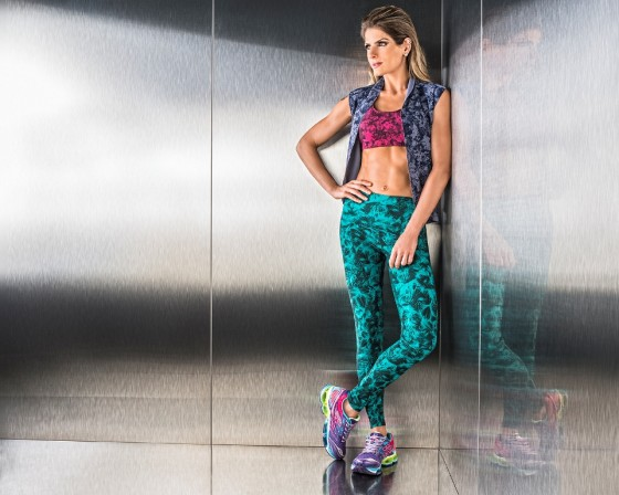 fashion sport full color
