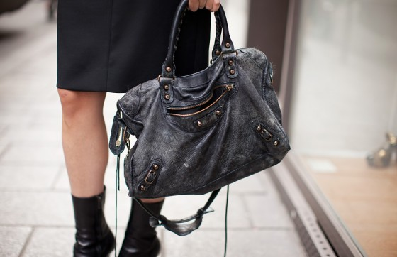 balenciaga-bag-stockholm-street-style