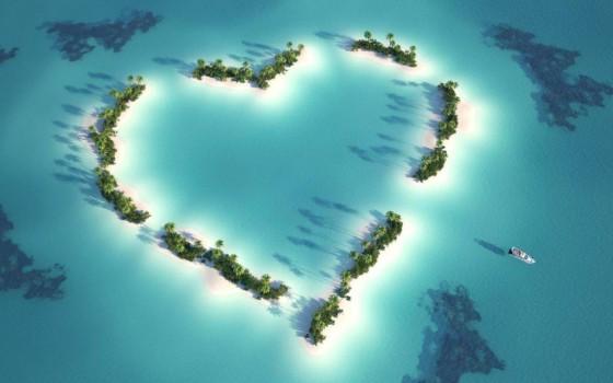 san valentino luxury copertina maldive