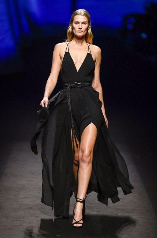 Fila Milano Fashion Week