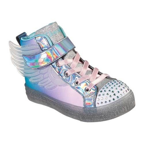 Girls' Skechers