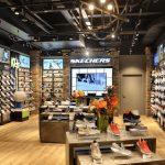 Sneakers che passione