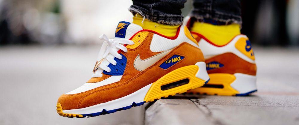 Sneakers da collezione